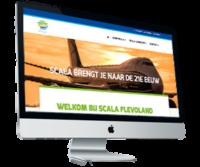 Scala Flevoland